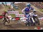 MXGP2, el nuevo videojuego del Mundial deMotocross