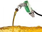 La gasolina en España, más cara antes de impuestos que en laUE