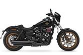 Harley Davidson Low RiderS