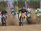 Previo Campeonato de España Motocross 2016: información yhorarios