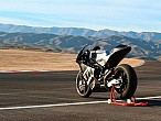 KTM está desarrollando una Moto2 conWP