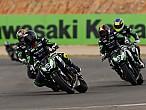 La Kawasaki Z-Cup 2016 abre su plazo deinscripciones