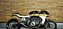 Yamaha VMAX CS_07 Gasoline it roCkS!bikes: sorpresaportuguesa