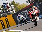 Mundial SBK 2016: Eurosport emitirá las carreras hasta 2019