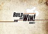Yard Built Dealer Contest 2016: votacionesabiertas