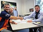 Jordi Viladoms, nuevo director deportivo de KTMRally