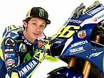Valentino Rossi no quiere alerones en su Yamaha M1