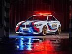 BMW M2: el nuevo Safety Car para MotoGP 2016