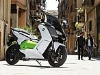 BMW ajustará precios para potenciar la movilidadeléctrica