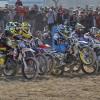 V 237 deo campeonato de espa 241 a motocross 2016 albaida videos de motos