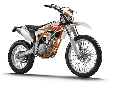 ktm freeride 350 ficha t cnica fotos v deos comentarios y m s. Black Bedroom Furniture Sets. Home Design Ideas