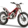 Gas Gas TXT Racing 2017.