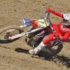 V 237 deo campeonato de espa 241 a motocross 2016 sanl 250 car videos de
