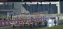 ¿Dónde ver MotoGP 2016?