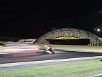 Nace el Dunlop Independent Team Trophy en el Mundial deResistencia