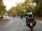 Disfruta de Marruecos en moto con Keko Ochoa y Organizados.Net