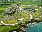 Phillip Island renueva su contrato con MotoGP y WSBK por 10temporadas