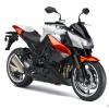 Kawasaki Z1000 Ficha T 233 Cnica Fotos V 237 Deos Comentarios