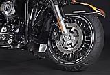 Dunlop American Elite: específicos para motoscustom