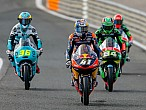MotoGP Jerez 2016: Las claves del GranPremio