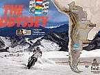 El Dakar 2017 arrancará enParaguay