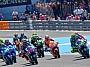 No habrá moto adicional en MotoGP la próximatemporada