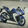 Que motos se pueden limitar para el a2