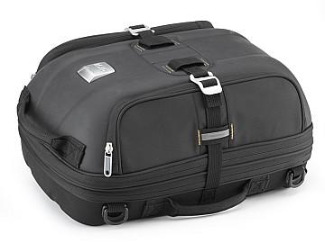 54f7683328e Bolsa GIVI MT502: precio, opiniones, fotos y características de ...