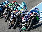 MotoGP Mugello 2016: ausencias, sustituciones yregresos
