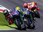MotoGP Mugello 2016: Las claves del GranPremio