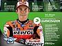 MotoGP Catalunya 2016: El Circuit celebrará el Día Mundial del MedioAmbiente