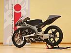 EME-t16 Pre-Moto3: la moto de carrerasuniversitarias