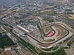 MotoGP Catalunya 2016: ¿Cómo llegar alcircuito?