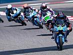 """MotoGP Brno 2016: los motores en """"leasing"""" llegarán a Moto3 en 2017"""