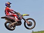 AMA Motocross 2016: Ken Roczen manda en ThunderValley
