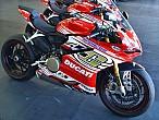 Ducati Track Day Montmeló: alquila una Panigale y rueda con RubénXaus