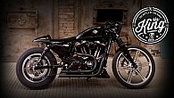 Harley-Davidson Atenas, ganadores del Battle of the Kings II