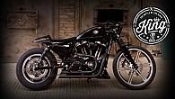 Harley-Davidson Atenas, ganadores del Battle of the KingsII