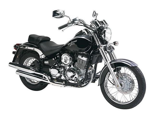 puede usarse una moto 125 para circular por autopista consultorio moto nueva motoguia. Black Bedroom Furniture Sets. Home Design Ideas