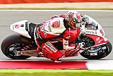 MotoGP Assen 2016: Nakagami consigue su primera victoria en Moto2