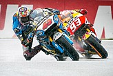MotoGP Assen 2016: Jack Miller vence una carrera en dospartes