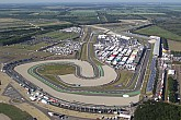 El Circuito de Assen seguirá 10 años más enMotoGP