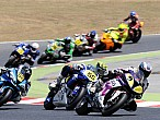 Campeonato de España de Velocidad Montmeló 2016: 151 pilotos lucharon por lavictoria