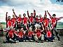 Siete pilotos para que la Ducati Multistrada 1200 Enduro de la vuelta almundo