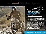 BMW Motorrad Days Formigal 2016: programa yactividades