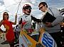 Nico Terol y Schmidt Racing correrán con Kawasaki enSupersport
