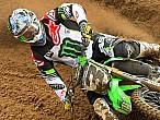 AMA Motocross 2016 (Southwick): doblete de EliTomac