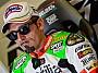 Los rumores sobre la vuelta de Max Biaggi se desatan tras su visita a LagunaSeca