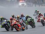 MotoGP Sachsenring 2016: Las claves del GranPremio