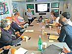 La FIM busca nuevos criterios de homologación para los cascos deMotoGP